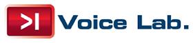 音声ナレーション制作サービス| 株式会社ボイスラボ