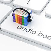 イーラーニング、CD教材、オーディオブック、各種説明書向け音声ナレーション制作サービス